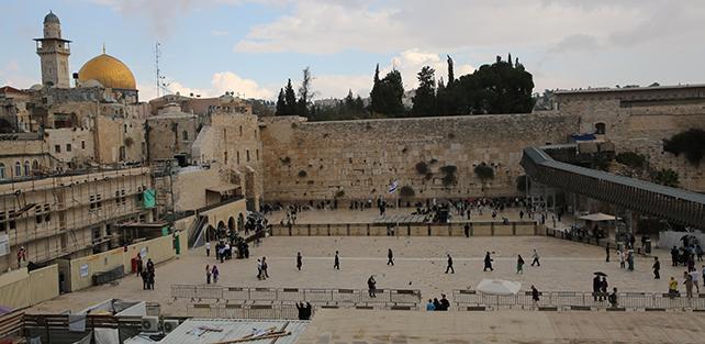 Dal dopoguerra a oggi l esodo degli ebrei dall europa for Notizie dal parlamento oggi